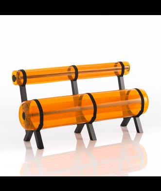 Bench ZIBA 1m50