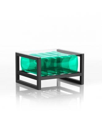 Table basse EKO